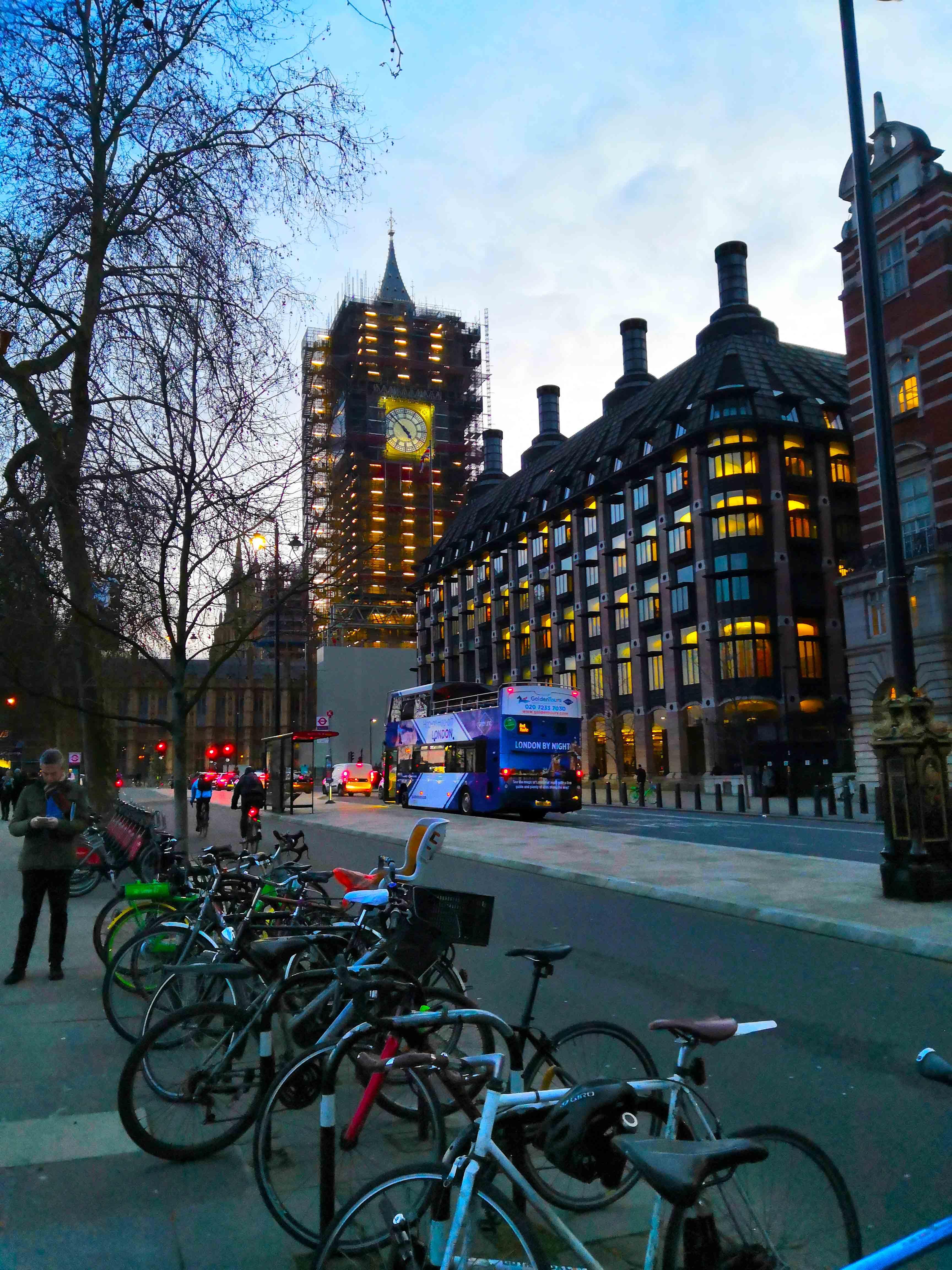Лондон, London