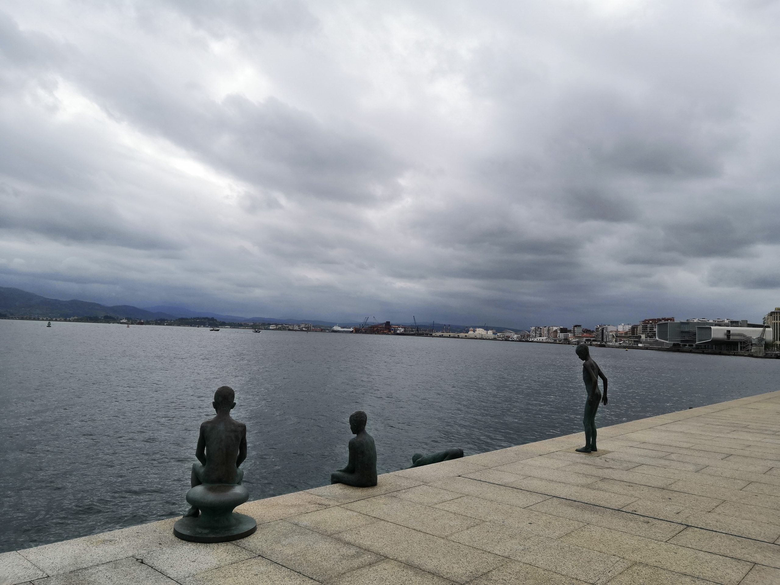Сантандер, Santander