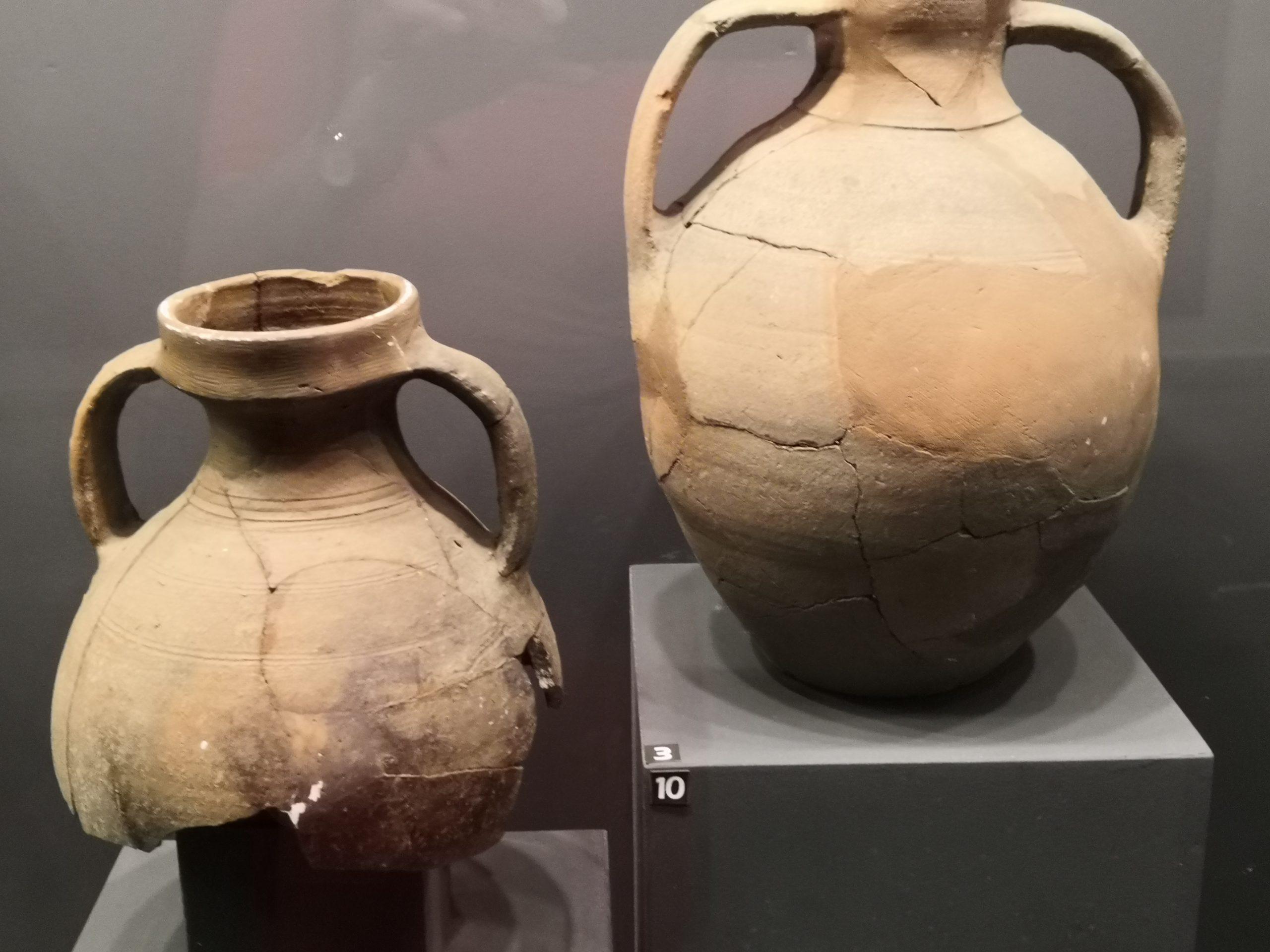 Панагюрище- исторически музей