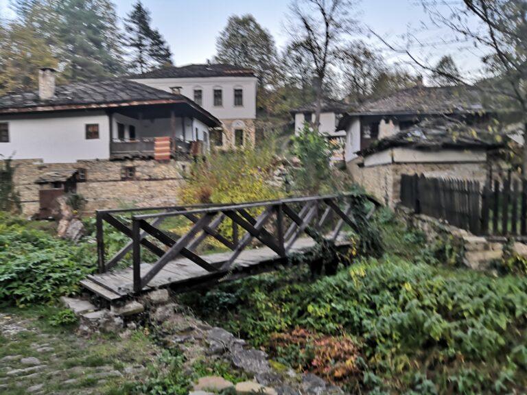 Боженци, България